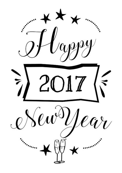 new year 2017 week 350 best happy new year images on happy new