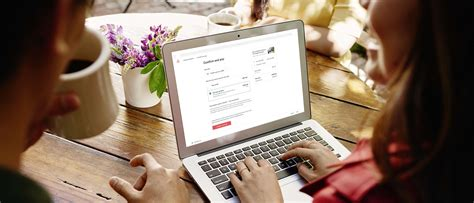 airbnb newsroom airbnb launches pay less up front a new flexible payment