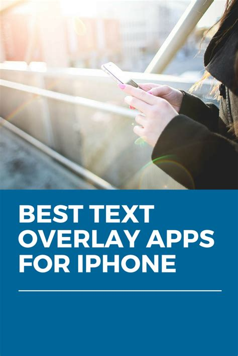fb text overlay the best text overlay apps