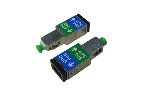 Adapter Sc Upc optical adaptor sc apc to sc upc