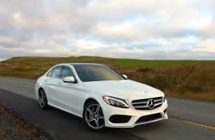 Mercedes Cars 2015 Mercedes C Class Archives The About Cars