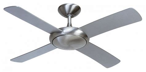 44 Inch Ceiling Fan Without Light by 44 Quot Without Light Fantasia Ceiling Fans