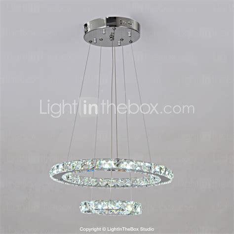 lightinthebox illuminazione oltre 25 fantastiche idee su ladario da ingresso su
