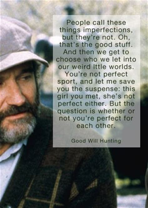 film love hunting 25 best good will hunting quotes on pinterest robin