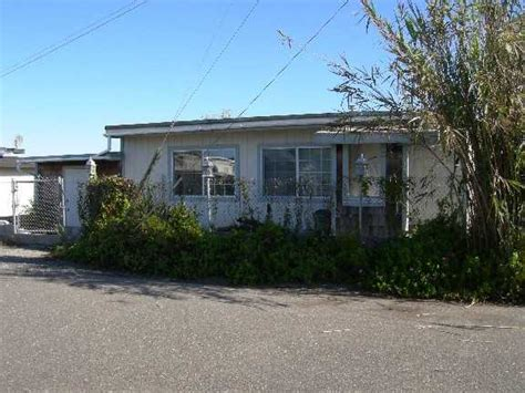 174 crab st eureka california 95503 detailed property