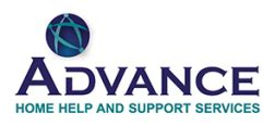 advance home help and support services contact us
