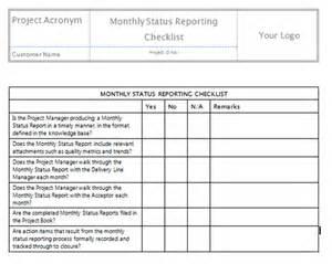 control communications templates project management