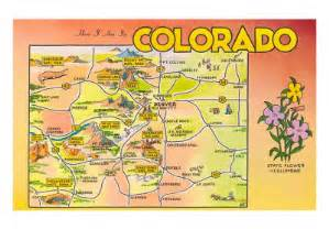 colorado marijuana shops map www marijuana org marijuana three boulder
