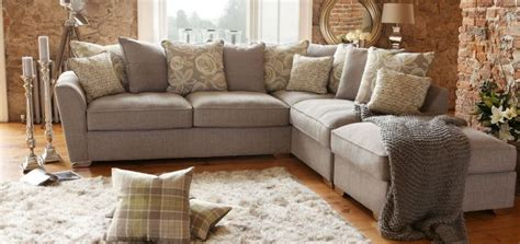sofa throws ireland pretty simple ways to spruce up your home go harvey norman