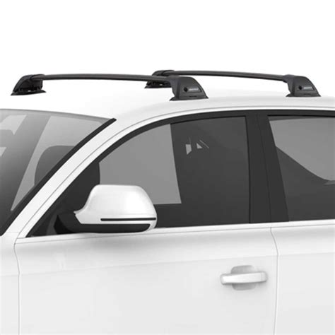 Yakima Roof Rack Weight Limit by Yakima Roof Rack Weight Limit Bcep2015 Nl