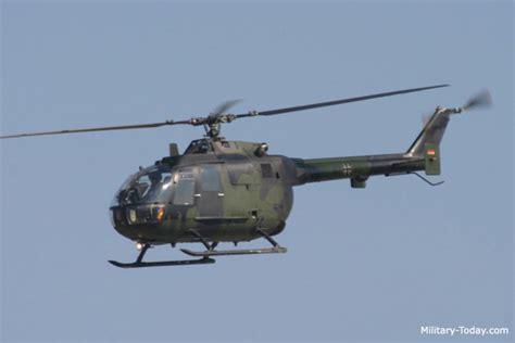 Helicopter Attack Bo Ktk مسابقة شهر رمضان العسكرية صفحة 8