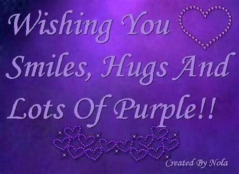 color sayings 17 best images about color purple sayings on