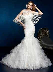 dior wedding dresses pictures ideas guide to buying