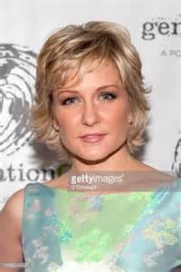 carlson hairstyles on blue bloods more of amy carlson s hair hairstyles pinterest amy