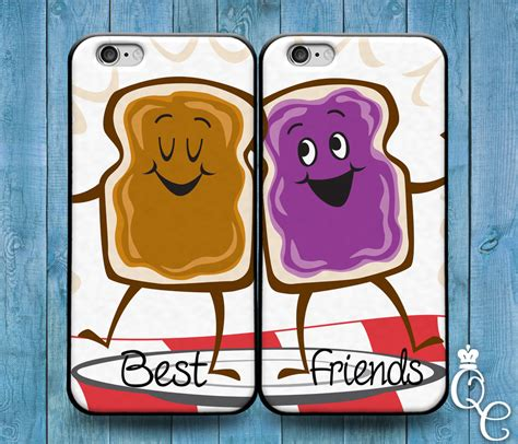 Friends Cases Transforms Your Ipod In To A Stuffed Animal by Bff Best Friend Peanut Butter Jelly Ipod Iphone