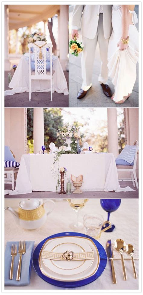 119 best grecian baby shower theme images on decorations wedding