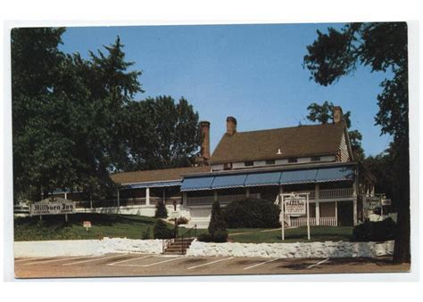 Millburn Post Office by 78 Images About New Jersey Postcards On Post