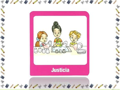 imagenes de justicia como valor valores justicia y lealtad