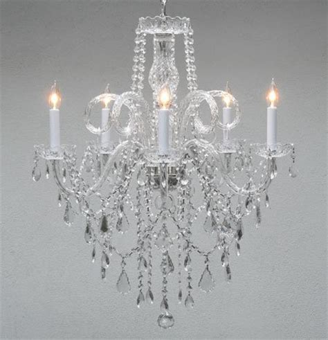 Bargain Chandeliers Gt Cheap Authentic All Chandelier Chandeliers H30 X W24 Shopping In Usa