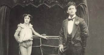 Facts you didn t know about illusionist harry houdini