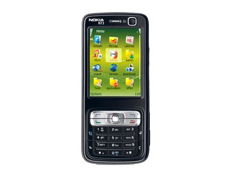 mobile themes clock nokia 2690 search results for nokia 2015 clock mobile theme