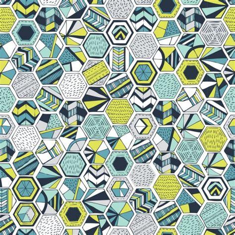 jessica hogarth wallpaper  colourful world love chic