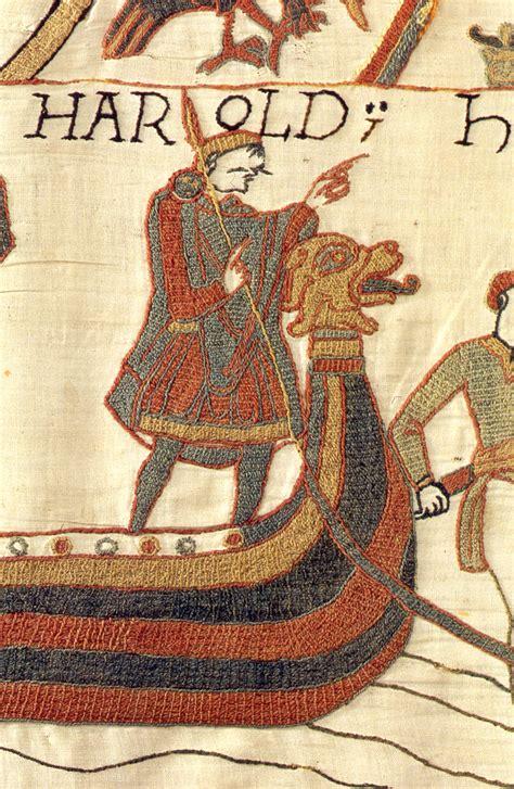 1066 invader was britain s wealthiest in history daily mail crewel el tapiz de bayeux tapisserie de bayeux bayeux tapestry britain bayeux