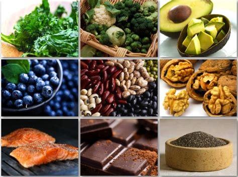 alimentos para la caida del cabello mujeres alimentos para evitar la caida del cabello en mujeres y