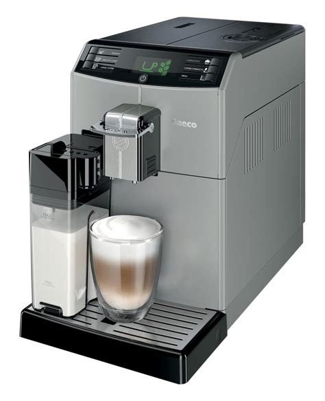 Coffee Machine Saeco saeco minuto keywordsfind