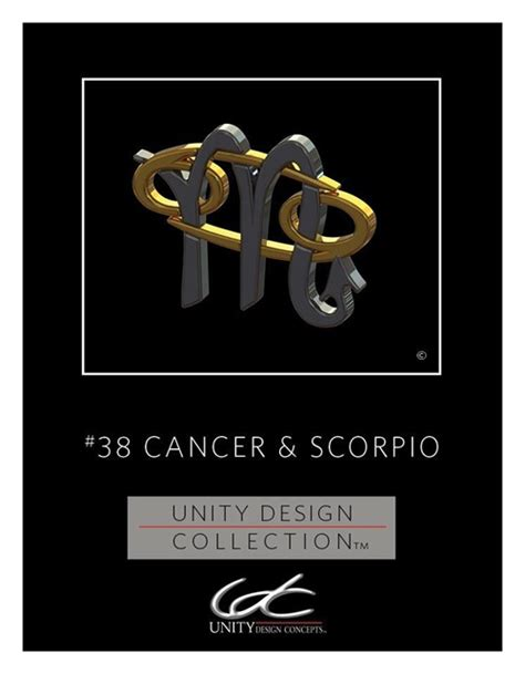 cancer scorpio about me co pinterest