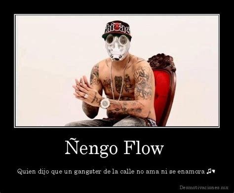 imagenes de nengo flow con frases apexwallpapers com 1000 images about frase de 241 engo flow on pinterest tans