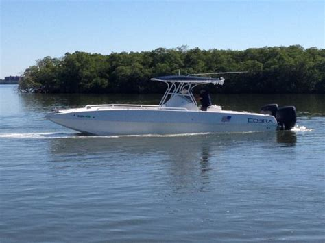 used boats for sale bonita springs fl new and used boats for sale on boattrader boattrader