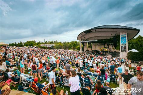 Meijer Garden Concert Series by Meijer Gardens Hitheater To Replace Six Year