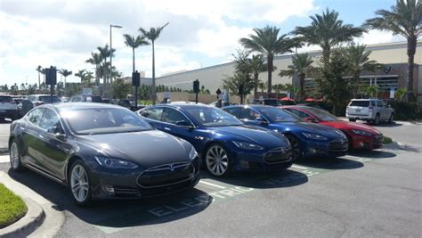 Carsales Tesla Australia S Carsales Car Of The Year Is The Cleantechnica
