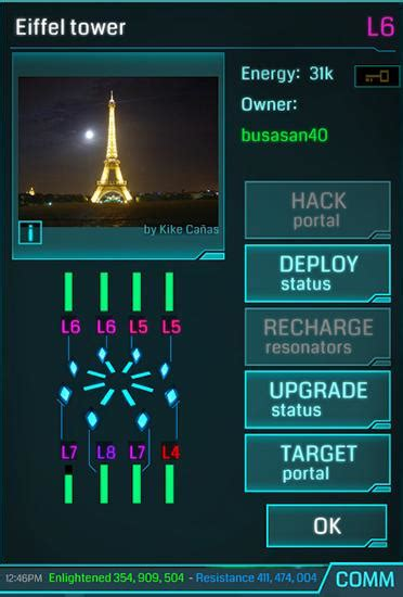 ingress hacked apk ingress for android free ingress apk mob org