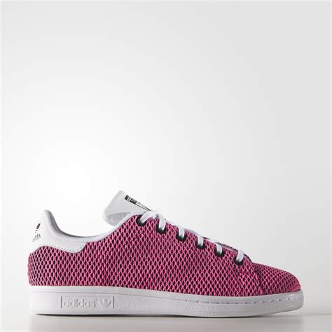 adidas stan smith colors stan smith color animalcare fr