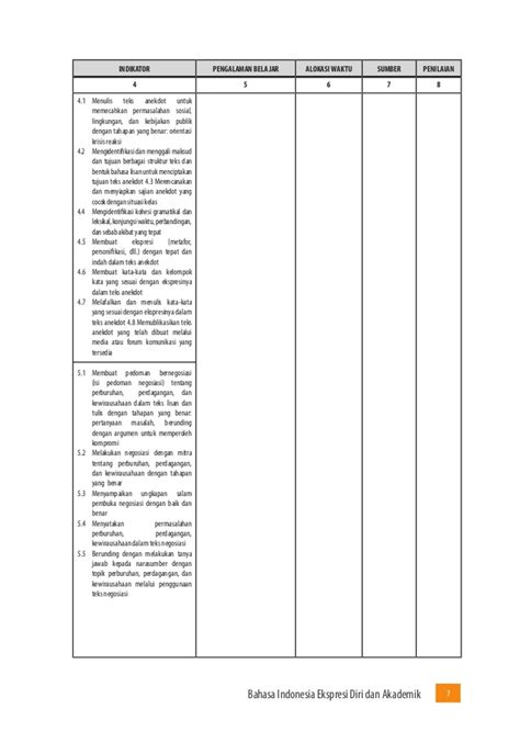 Buku Indikator Ekonomi Edisi 2 Aw buku pegangan guru bahasa indonesia sma kelas 10 kurikulum 2013 edisi