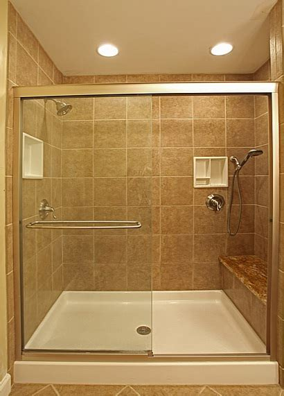 affordable bathroom remodel ideas ideas for small bathrooms pictures inexpensive bathroom