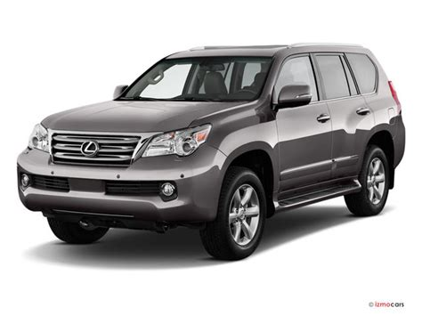 lexus gx 460 prices paid 2011 lexus gx prices reviews and pictures u s news