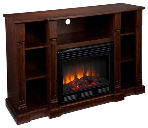 murdock media electric fireplace indoor fireplaces by