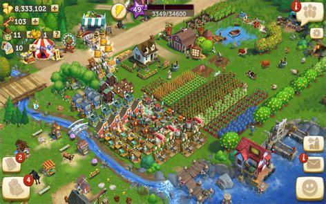 download game mod farmville 2 download farmville 2 country escape 6 5 1262 apk for pc