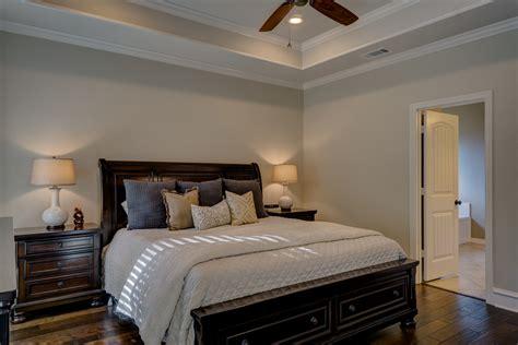 Bedroom Interior Design Photos Free Download