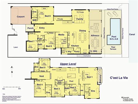 gold coast convention centre floor plan gold coast convention centre floor plan gold coast