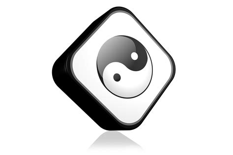 Yin Und Yang Bedeutung by How To Use A Bagua Map Lovetoknow