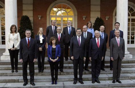 destituyen a un vicepresidente de consejo de ministros de cuba los coches de los ministros de espa 241 a