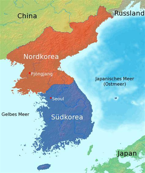 Jepitan Korea korea