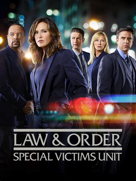 law order special victims unit tv show watch online watch law order special victims unit season 8 episode 4