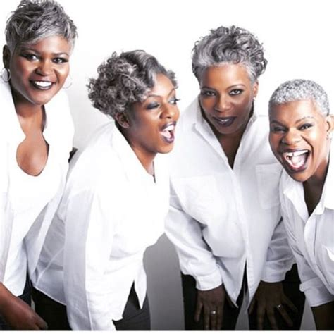 gray hair styles african american women over 50 1875 best 50 shades of grey hair beautiful images on