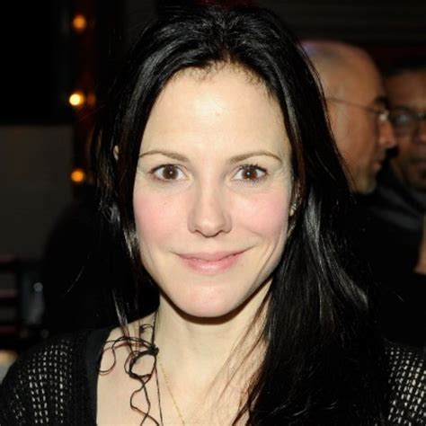 actress last name young mary louise parker film actress theater actress