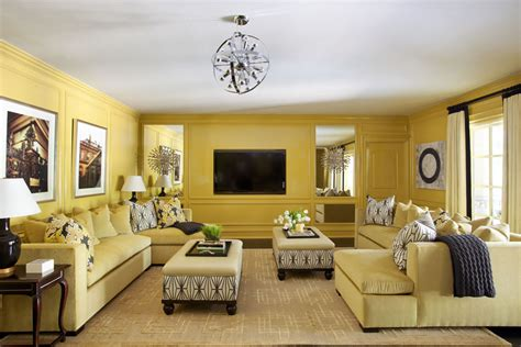 Square Sectional Sofa Elements Of Interior Design Color Gallery Austin Home